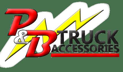 PNB Truck Logo